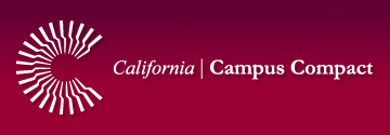 California Campus Compact